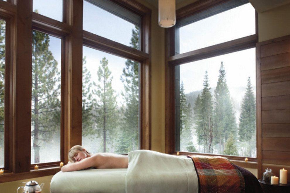 p-Ritz-Carlton-Tahoe-Spa_54_990x660_201406010252.jpg