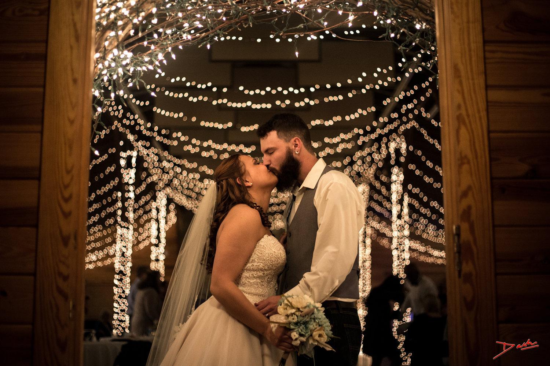 Buy The Best Wedding Photography Memphis