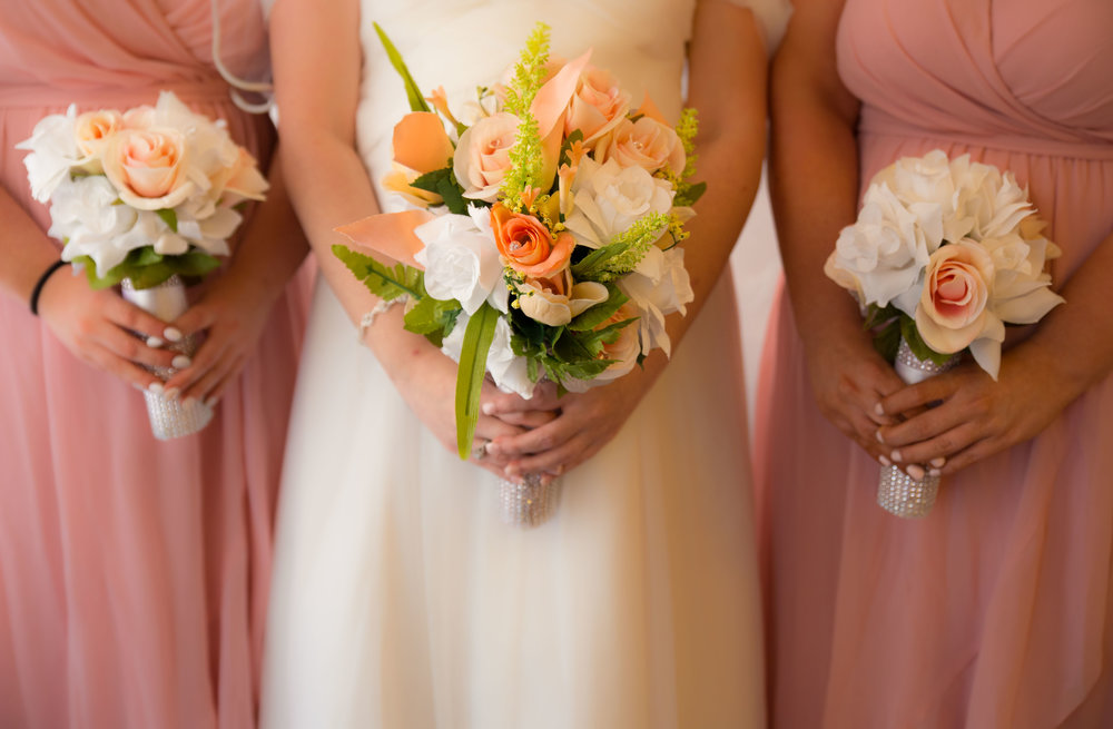 Wedding Photographer in memphis.jpg