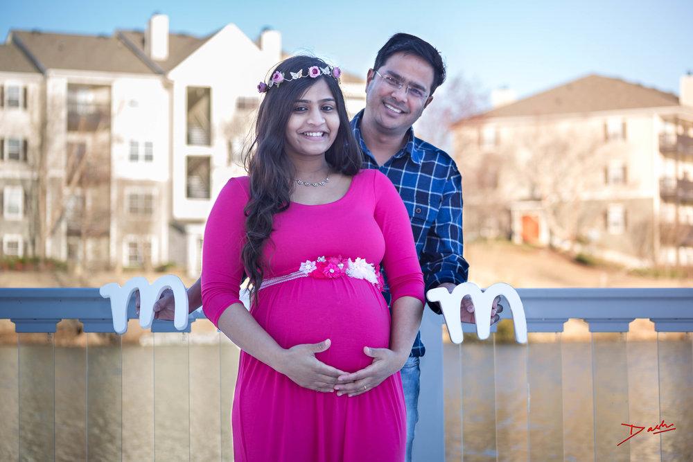 Maternity & Pregnancy Photographer in Memphis Collierville TN.jpg