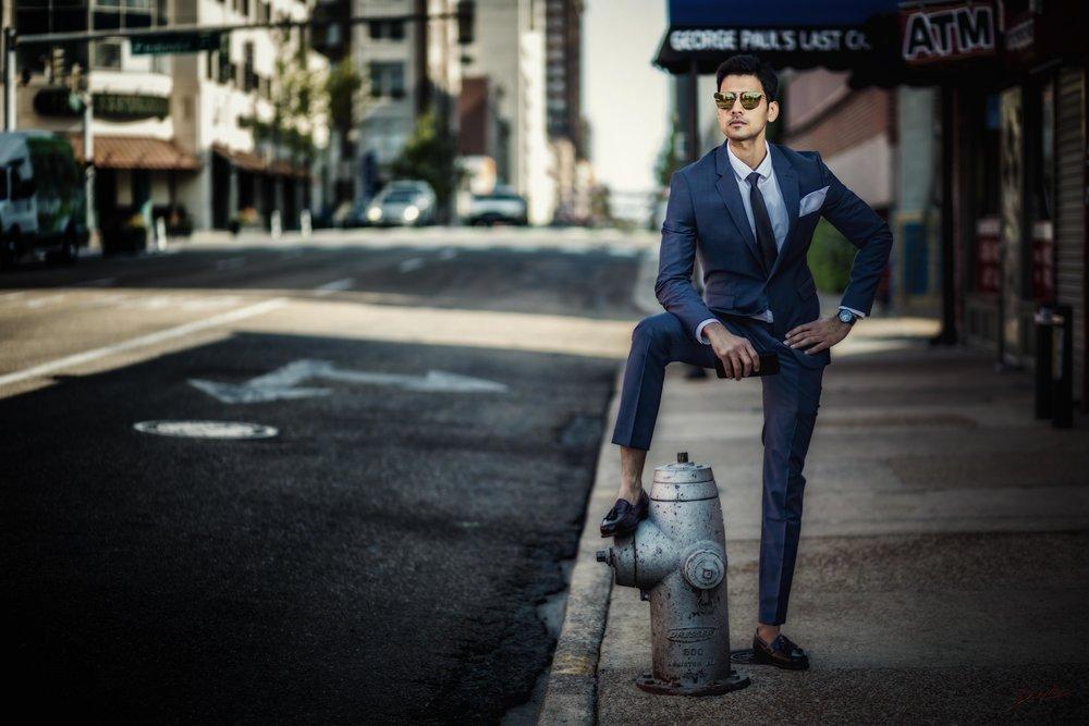 Top Fashion  Photographer in Memphis Collierville TN.jpg