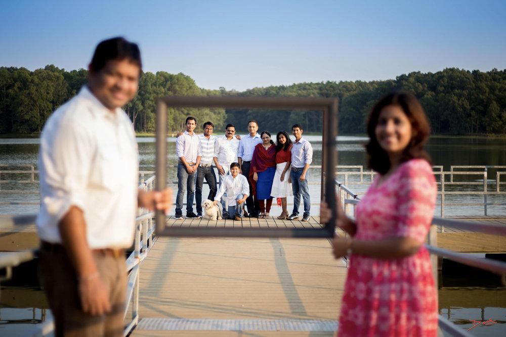 Memphis Family Portrait Photographer Collierville TN.jpg