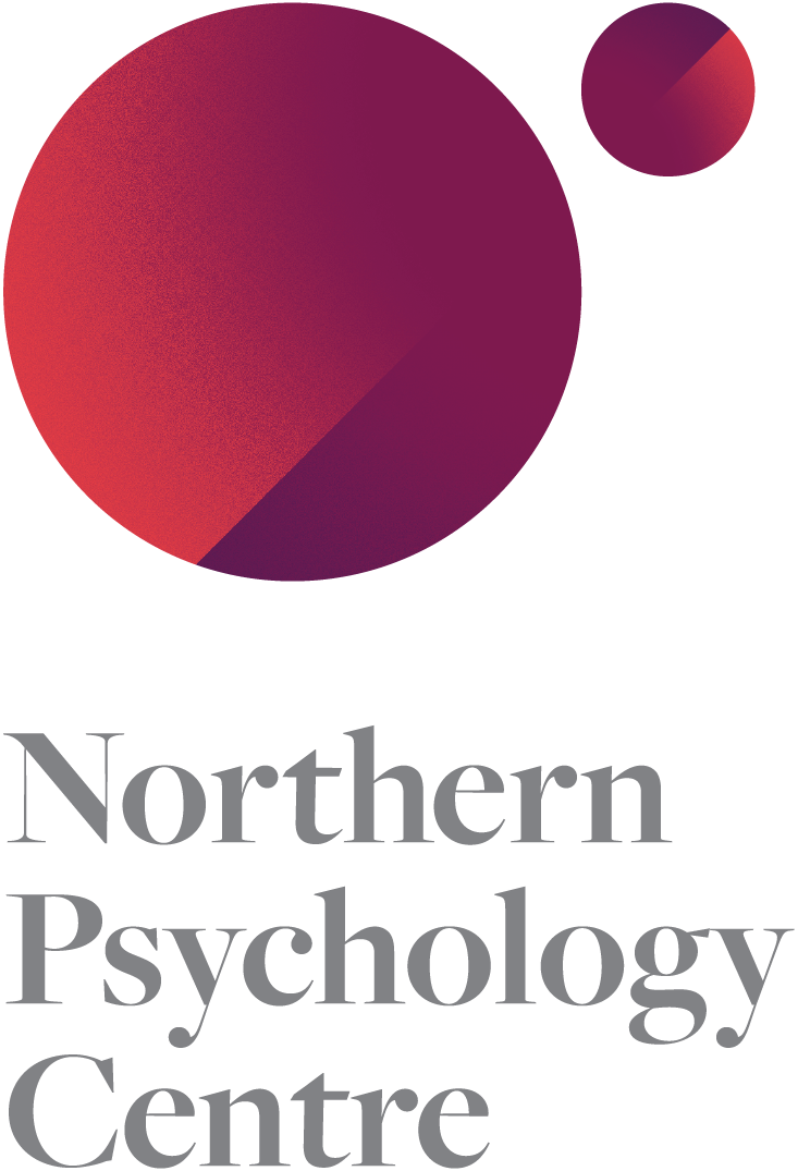 Northern Psychology Centre