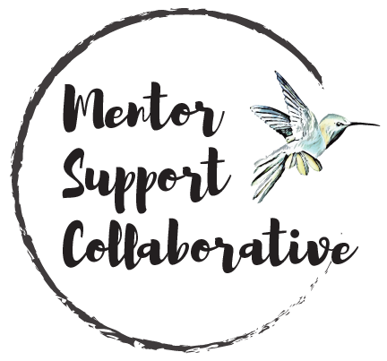 Mentor Support Collaborative