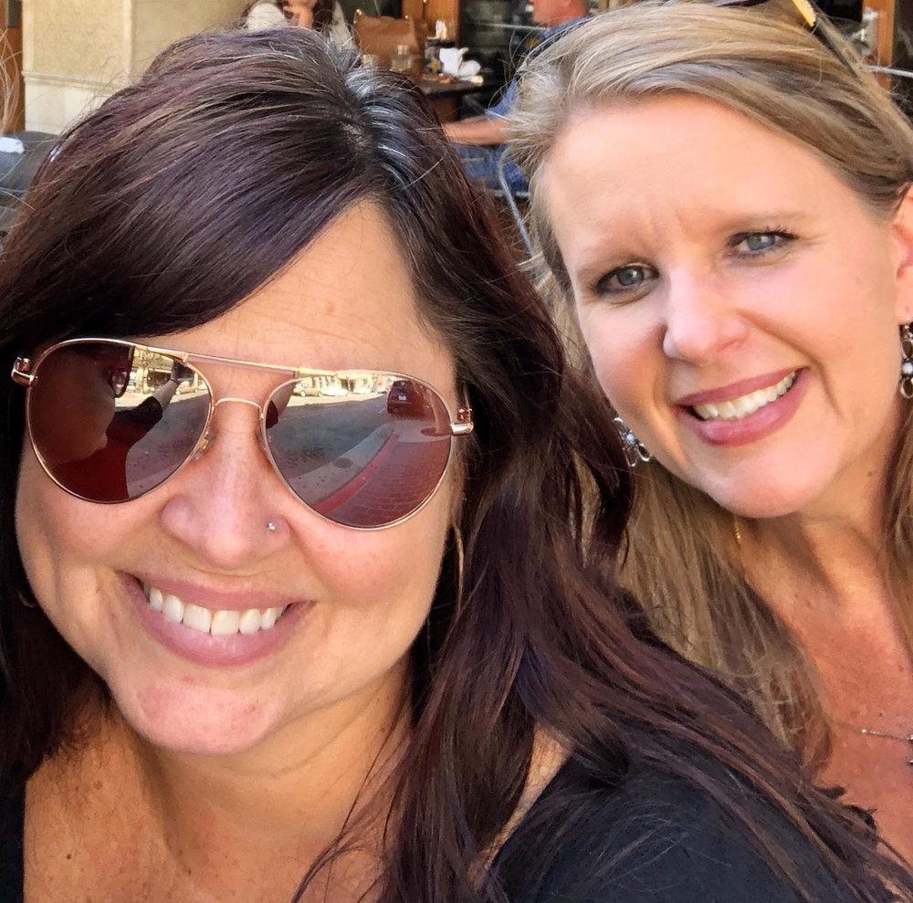 Angie and Darlene 8-18.jpg