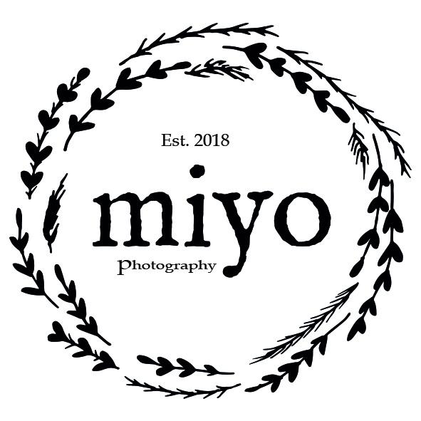 miyo photography 1.jpg