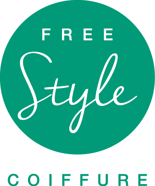 Free Style Coiffure