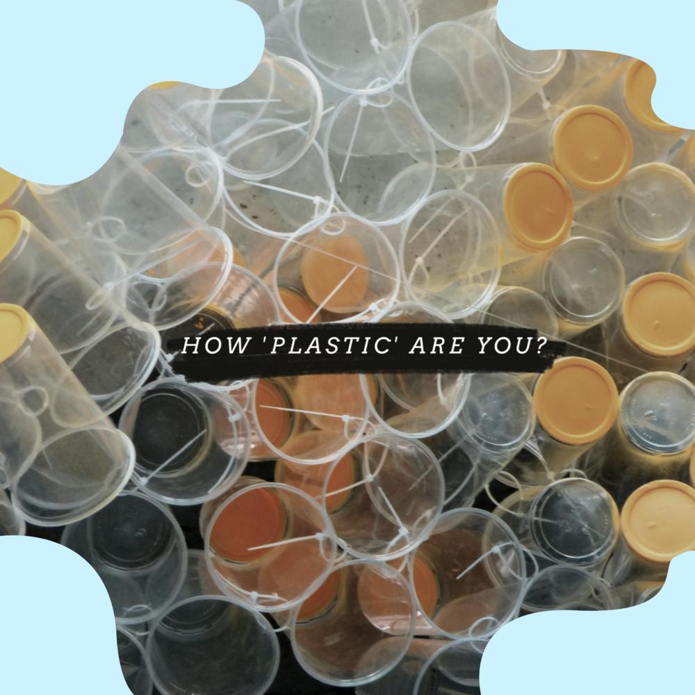 Plastic.png