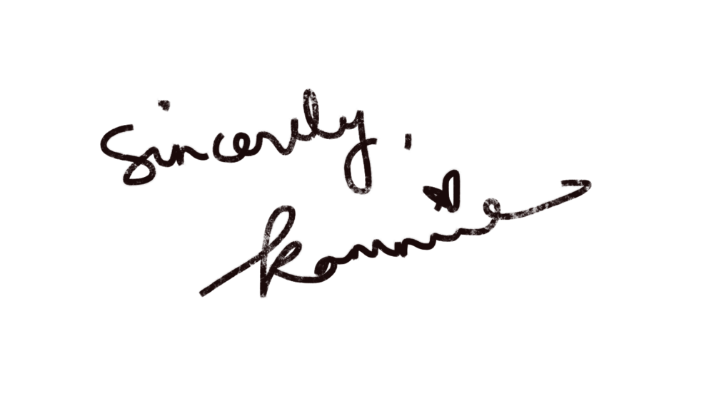 sincerely,kammie_.PNG
