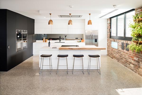 richmond kitchen collins.jpg