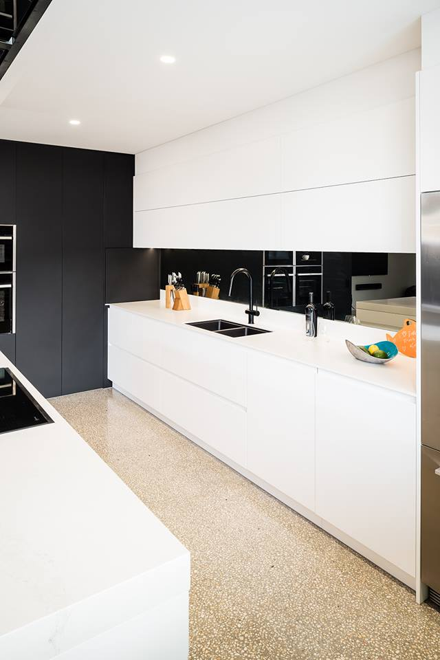 richmond collins kitchen 3.jpg