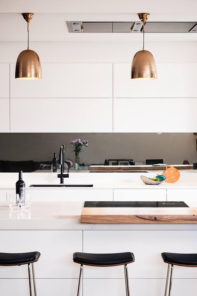 richmond collins kitchen 4.jpg