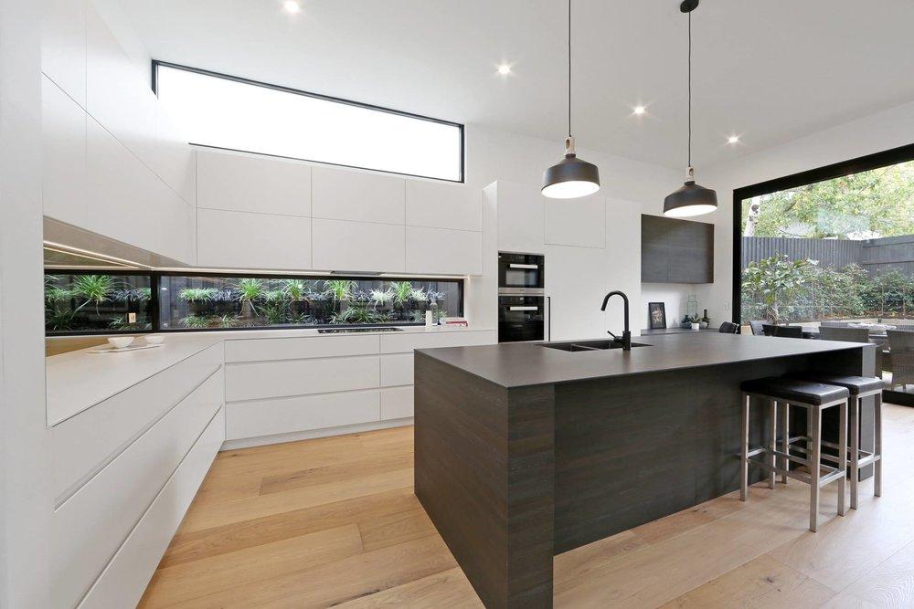 rachel freeman malvern kitchen2.jpg