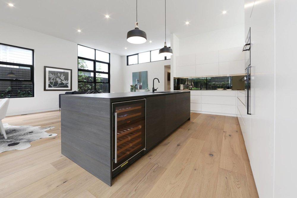 rachel freeman malvern kitchen3.jpg