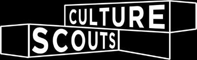 culturescouts_logo_rev.png