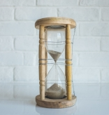 SP_TimeManagement2.jpg
