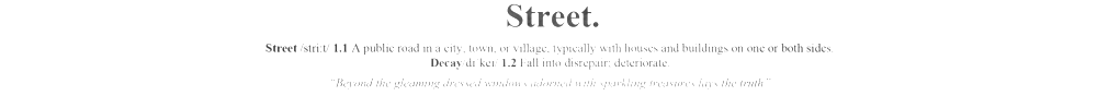 streetbanner.png