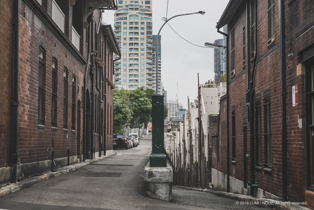 Sydney Post-5
