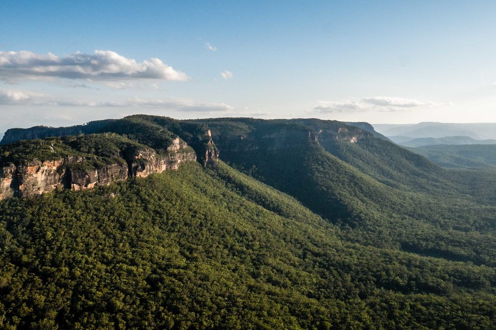 Blue Mountains New-6.jpg