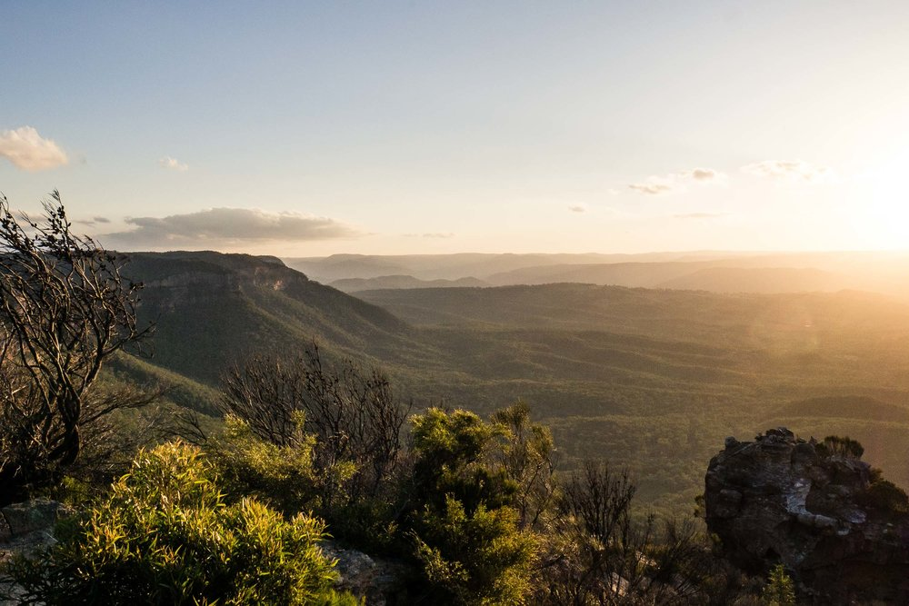 Blue Mountains New-10.jpg