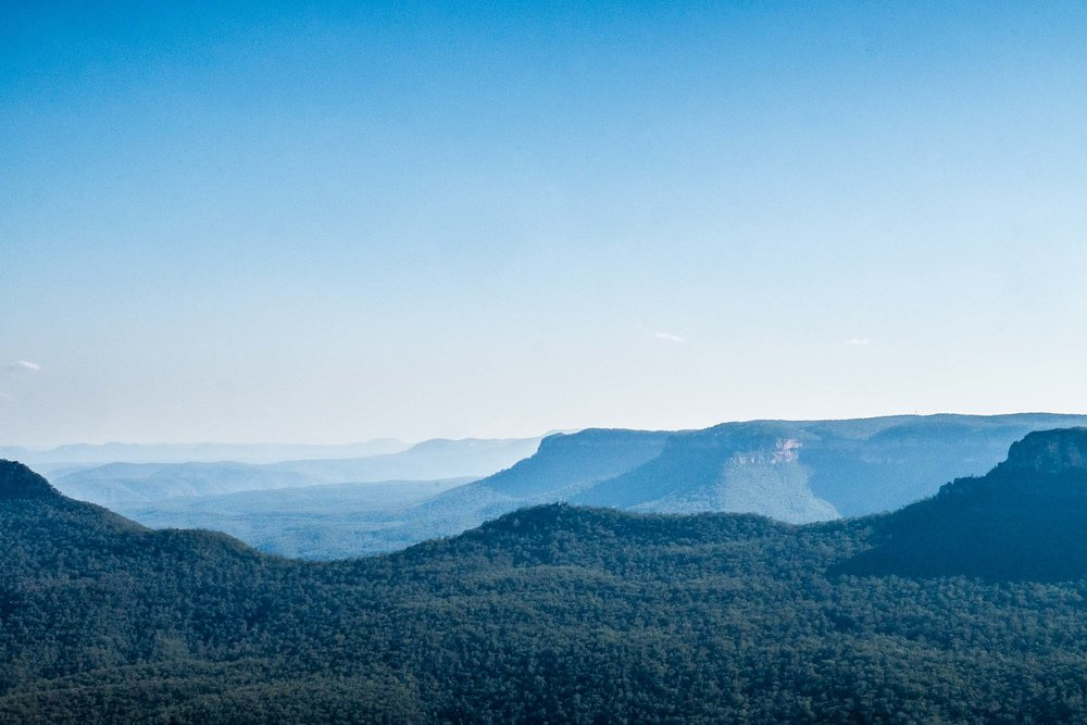 Blue Mountains New-1.jpg