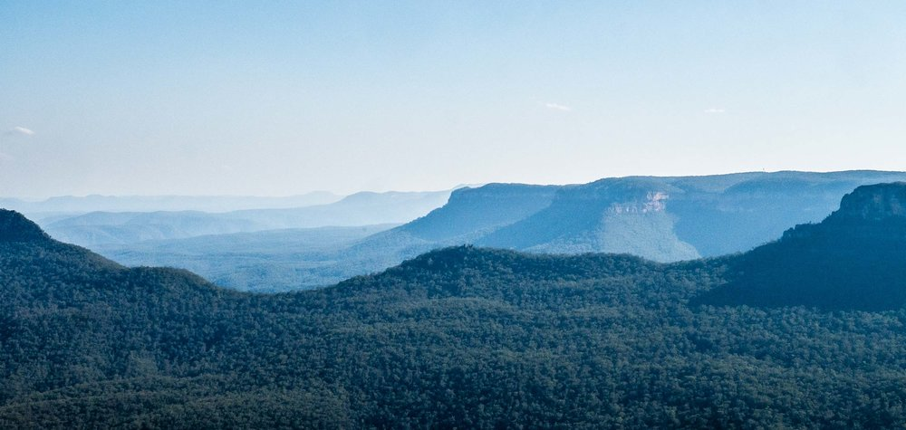 Blue Mountains Header.jpg
