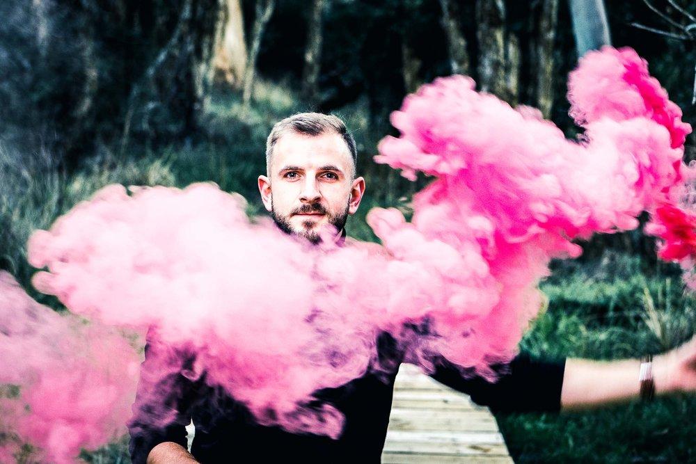 Smoky Portraits-10.jpg