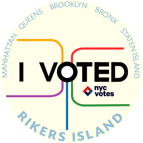 Rikers Votes.png