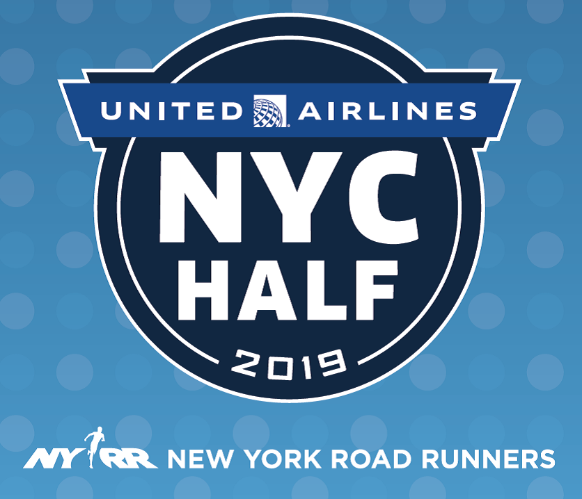 2019 United Airlines Half Marathon.png