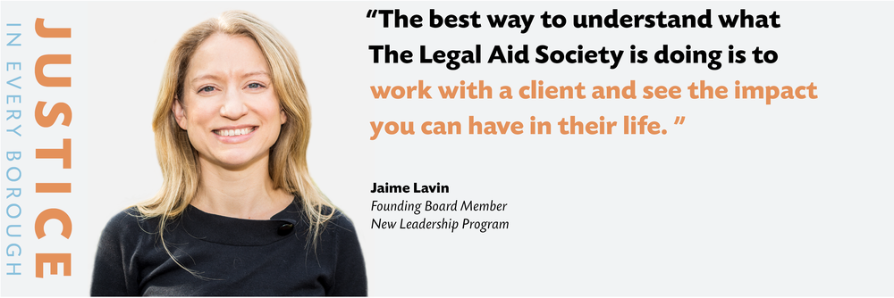 Jaime Lavin Page Banner.png