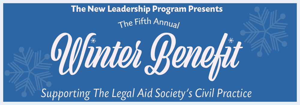 Winter Benefit 1200px.png