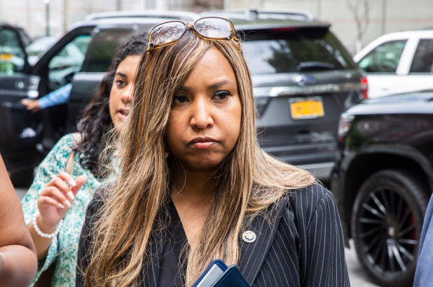 nycha-head-defends-claims-about-million-tenants-in-housing.jpg