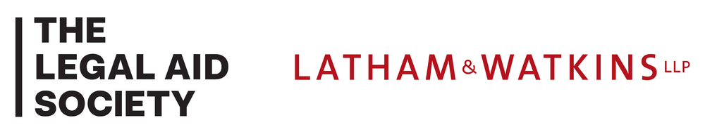 logo with latham@2x.png