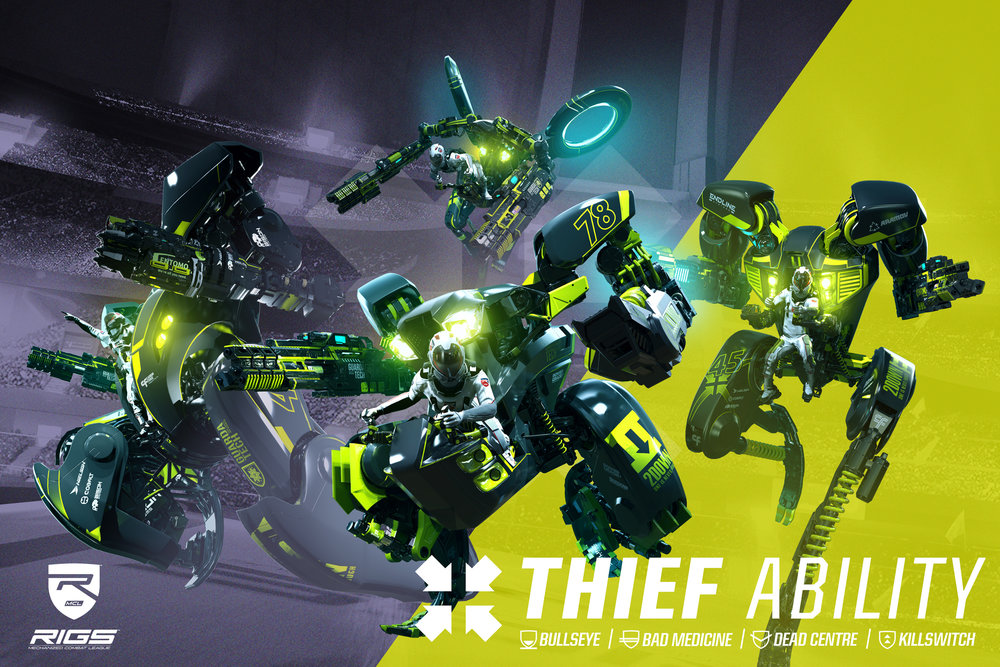 Ability_Group_Thief_No_Weapon_Details_small.jpg