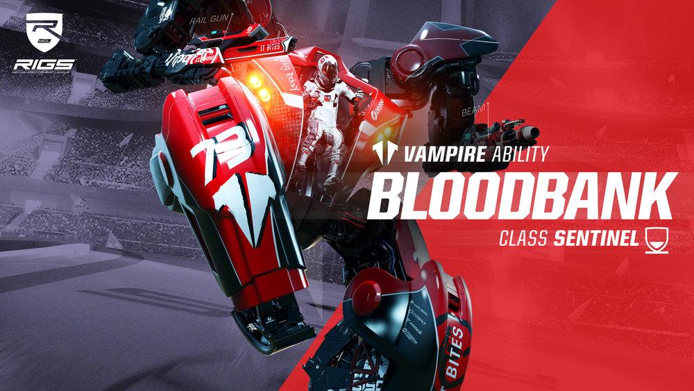 Landscape_Vampire_Sentinel_Bloodbank_small.jpg