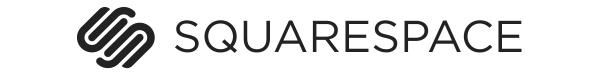 squarespace-logo-horizontal-black1.jpg