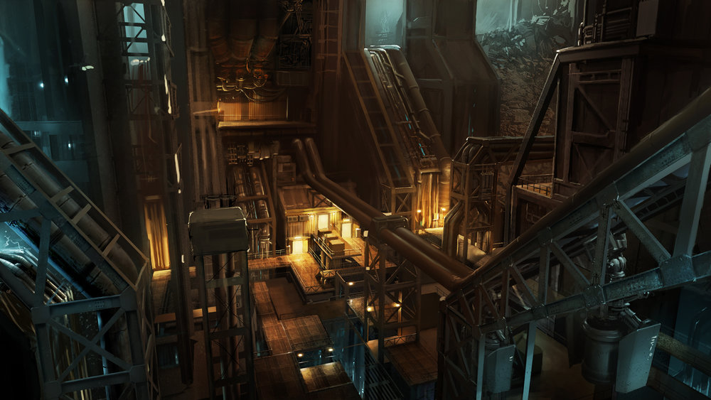 tharsis_refinery.jpg