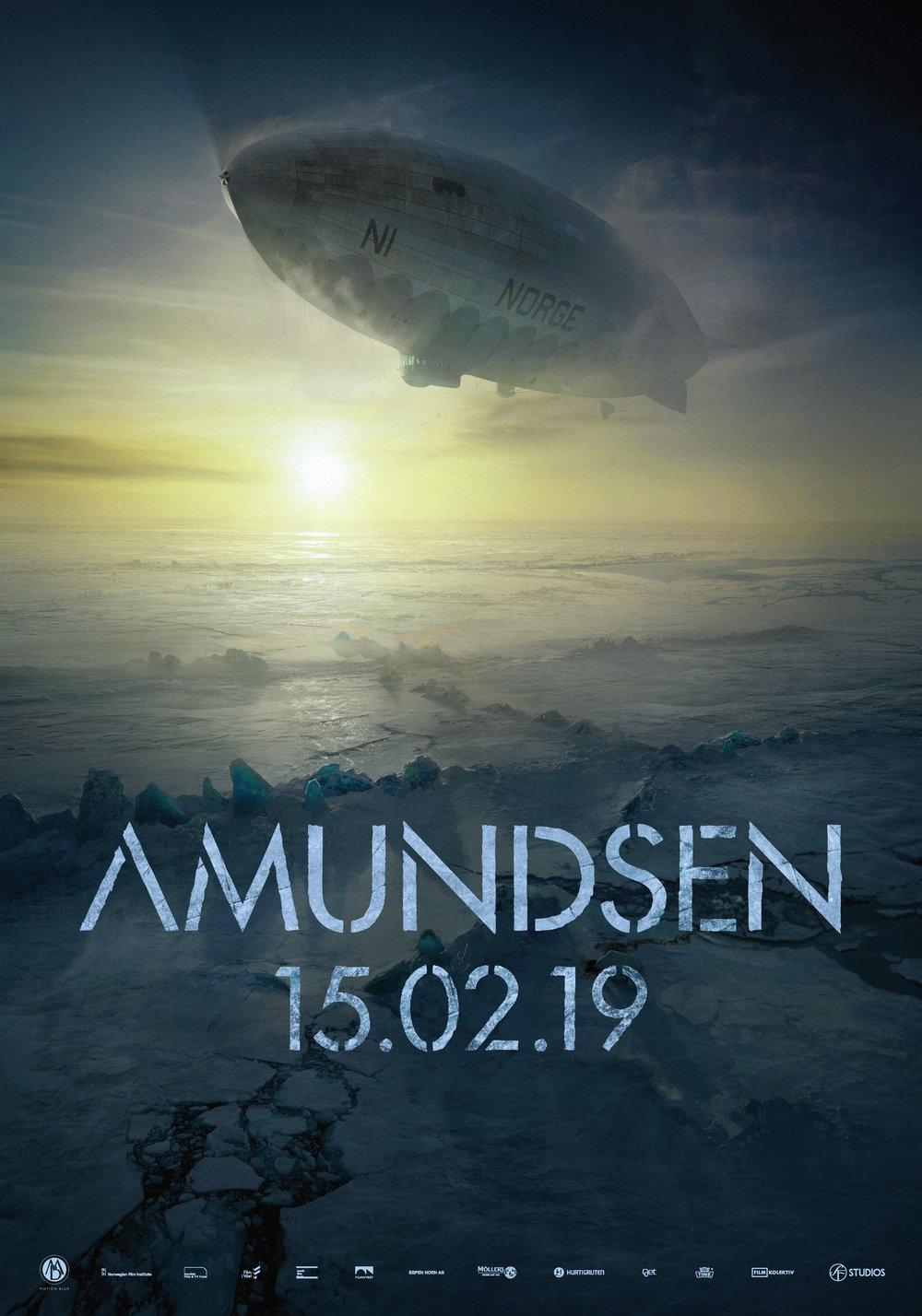 Amundsen_teaserposter01_Page_2.jpg