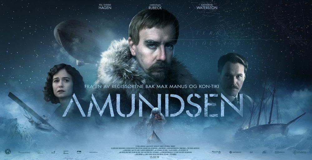 Amundsen-Hovedposter_liggende_OPPDATERT.jpg