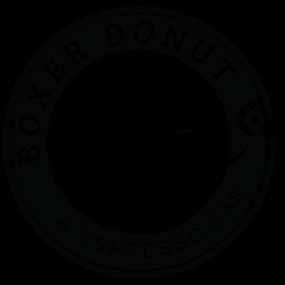 BoxerDonuts_Logo_Final_SmallFormat-03.png