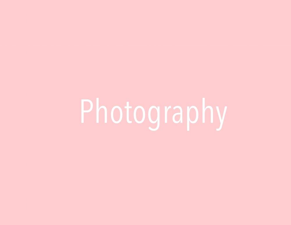 Photographythumbn.jpg