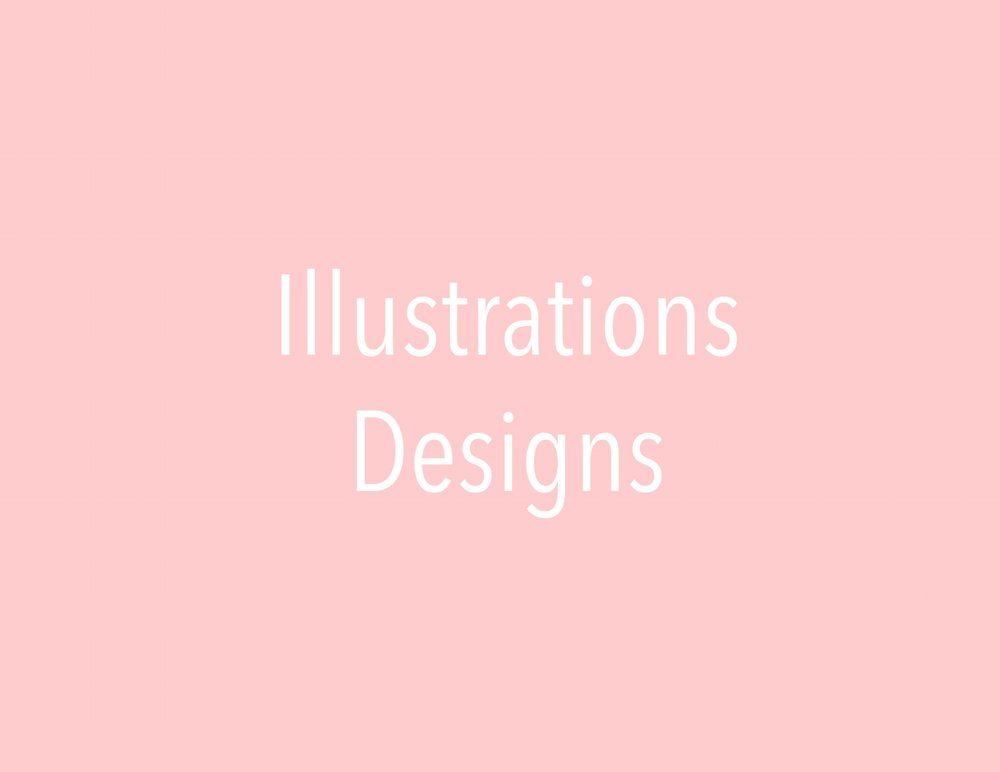 illustrationsthumb.jpg