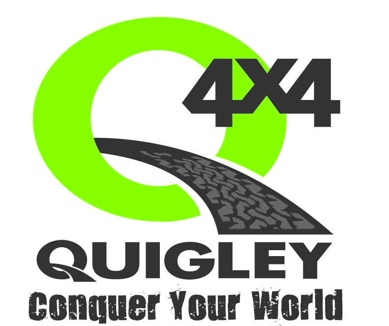 Quigley Logo 4x4 2018 R3.jpg