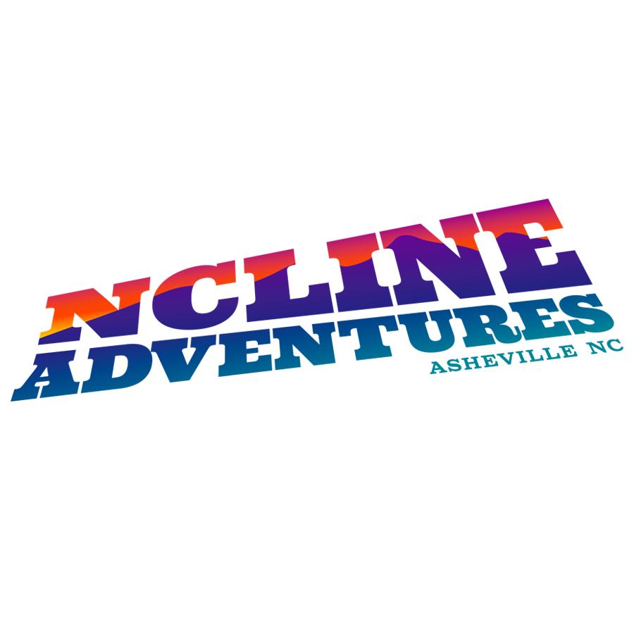 https://www.nclineadventures.com/