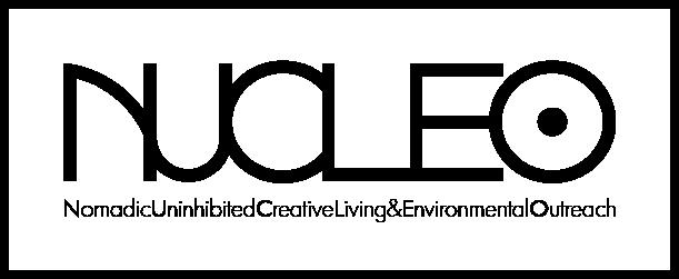 https://www.nucleo.community/