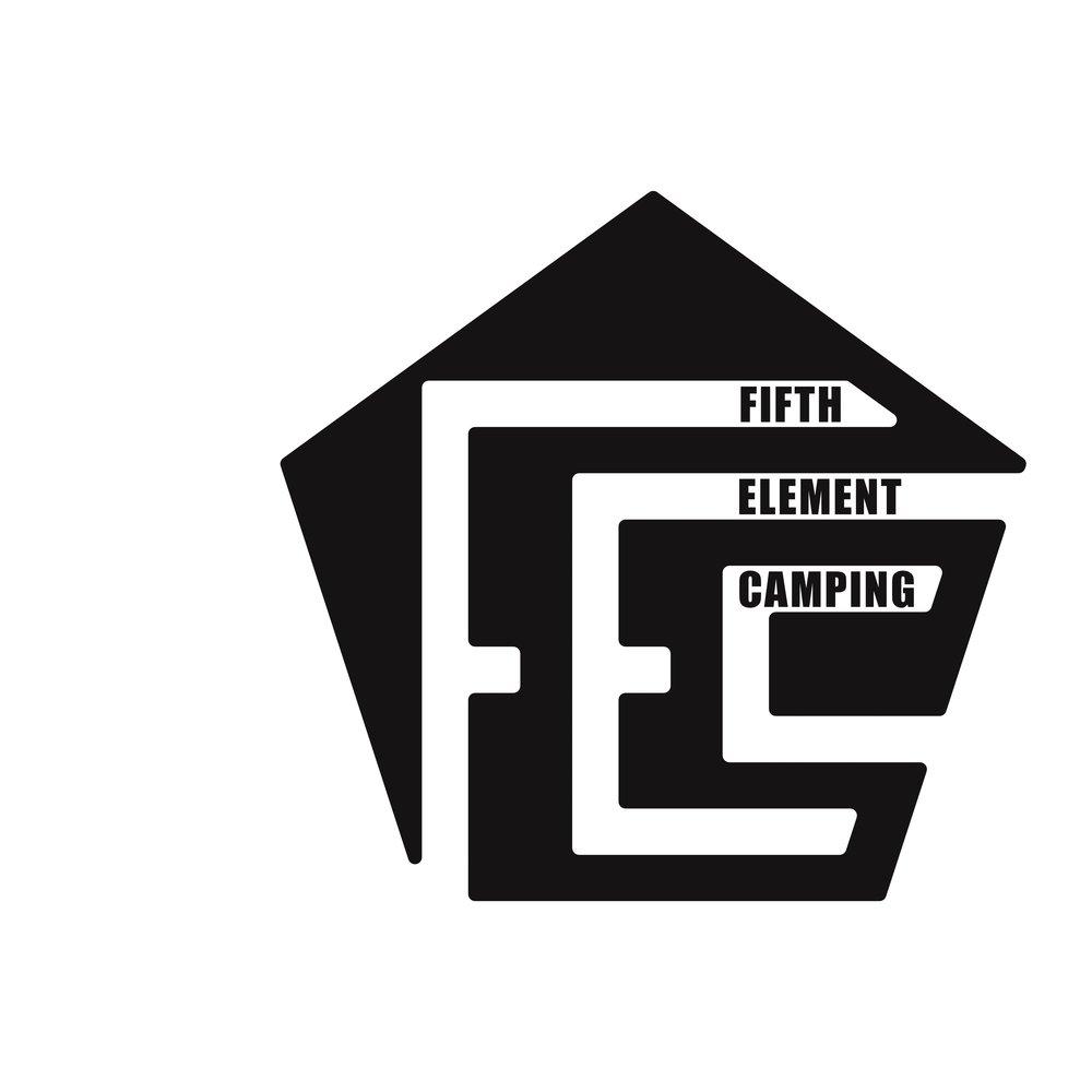 FEC 2018.JPG