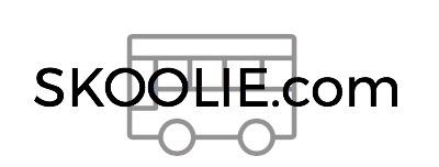 skoolie.com.logo.jpeg