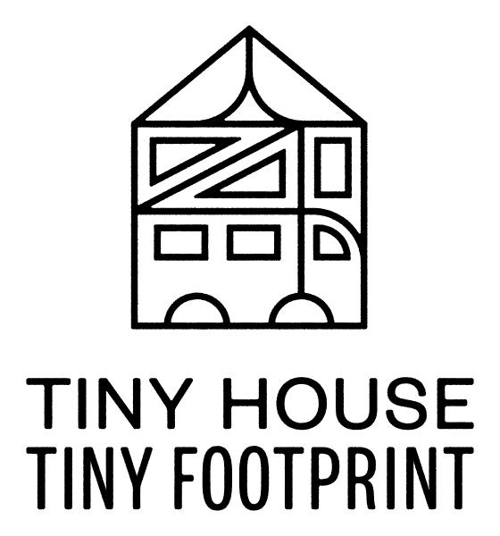 http://www.tinyhousetinyfootprint.com/
