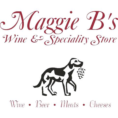 http://maggiebswine.com/