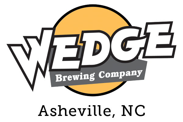 Wedge.Logo..png